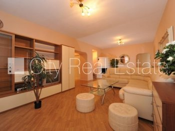 Apartment for rent in Riga, Vecriga (Old Riga) 381877