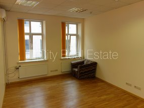 Commercial premises for lease in Riga, Vecriga (Old Riga) 422280