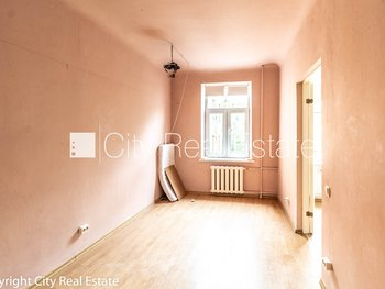 Apartment for sale in Riga, Riga center 422151