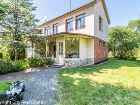 House for rent in Jurmala, Melluzi 404351