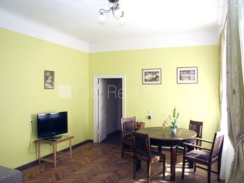 Apartment for rent in Riga, Riga center 427736