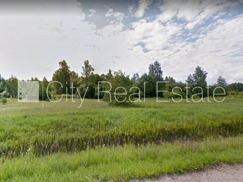 Land for sale in Tukuma district, Engures parish 425180