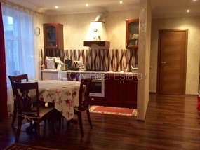 Apartment for sale in Riga, Riga center 419724