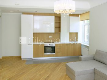 Apartment for sale in Riga, Riga center 424655