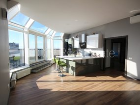 Apartment for sale in Riga, Imanta 429303