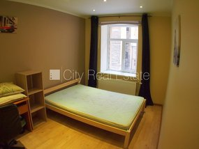 Apartment for rent in Riga, Riga center 421491