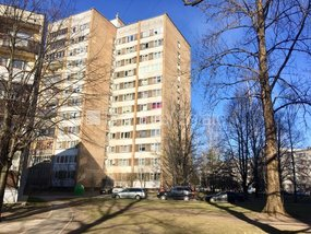 Apartment for sale in Riga, Kengarags 421403