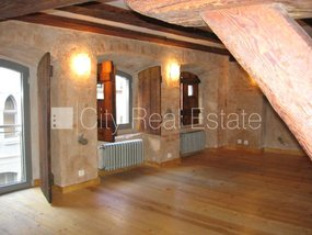 Apartment for rent in Riga, Vecriga (Old Riga) 426343