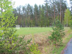 Land for sale in Riga district, Garkalne 421942