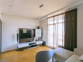 Apartment for sale in Riga, Purvciems 420397