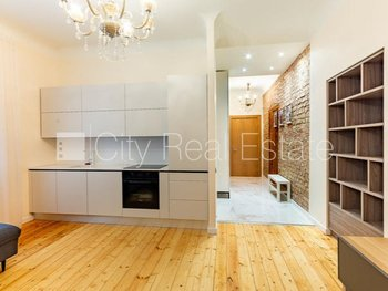 Apartment for rent in Riga, Riga center 427114