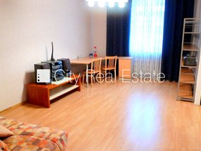 Apartment for sale in Riga, Riga center 419458