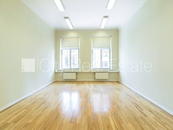 Commercial premises for lease in Riga, Riga center 339618
