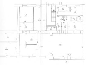 Commercial premises for lease in Riga, Teika 503186
