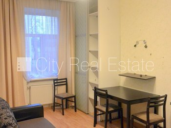 Apartment for rent in Riga, Riga center 411269