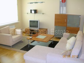 Apartment for rent in Riga, Riga center 239128