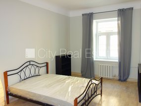 Apartment for sale in Riga, Riga center 422366