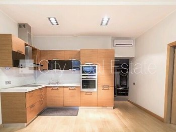 Apartment for rent in Riga, Riga center 422867