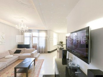 Apartment for rent in Riga, Riga center 424140