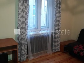 Apartment for rent in Riga, Riga center 420937