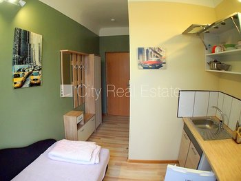 Apartment for rent in Riga, Riga center 421921
