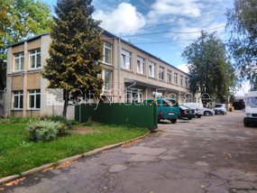 Commercial premises for lease in Riga, Teika 422451