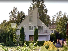House for rent in Jurmala, Asari 424238