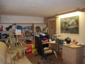 Commercial premises for sale in Riga, Riga center 420543