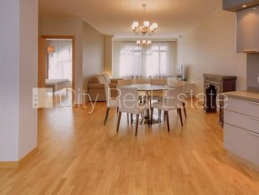 Apartment for rent in Riga, Riga center 422713
