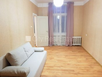 Apartment for rent in Riga, Riga center 423028