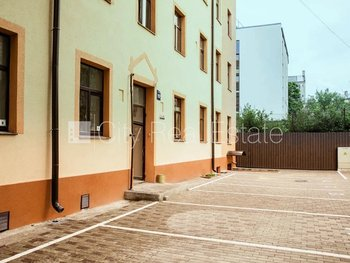 Apartment for sale in Riga, Riga center 421619