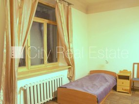 Room for shortterm rent in Riga, Riga center 423962