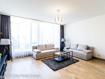Apartment for rent in Riga, Riga center 420603