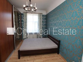 Apartment for rent in Riga, Riga center 423314