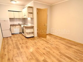 Apartment for rent in Riga, Riga center 424994