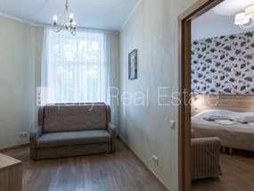 Apartment for rent in Riga, Riga center 423284