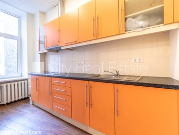 Apartment for rent in Riga, Riga center 309066