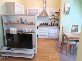 Apartment for sale in Jurmala, Jaundubulti 345502