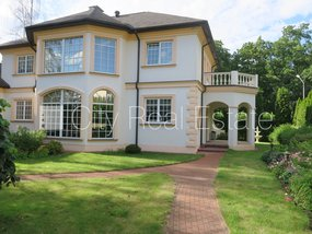House for sell in Jurmala, Melluzi 207870