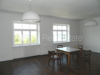 Apartment for rent in Riga, Riga center 182358