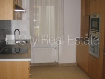 Apartment for sale in Riga, Riga center 421860