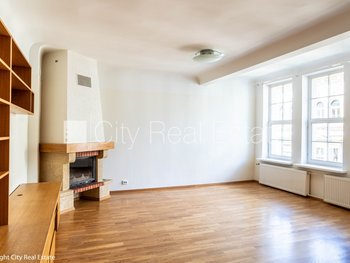Apartment for rent in Riga, Riga center 424864