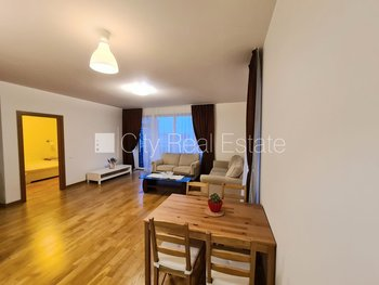 Apartment for rent in Riga, Riga center 508067