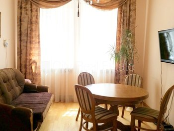 Apartment for sale in Riga, Riga center 422371