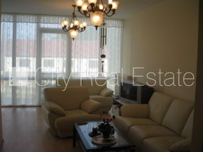 Apartment for rent in Riga, Zolitude 359941