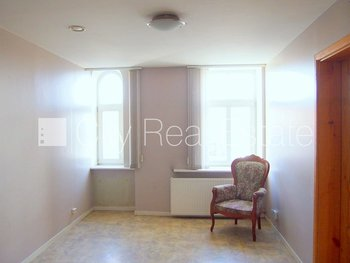 Apartment for rent in Riga, Riga center 420952