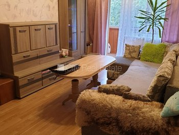 Apartment for sale in Riga, Kengarags 422598