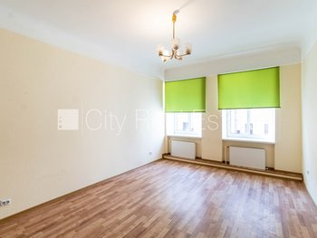 Apartment for rent in Riga, Riga center 373646