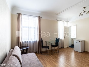 Apartment for rent in Riga, Riga center 505929