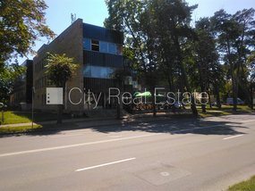 House for sale in Jurmala, Majori 422168